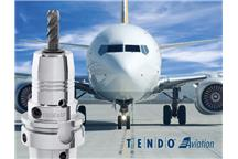 TENDO Aviation
